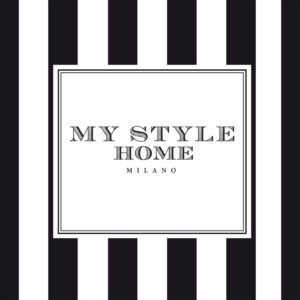My Style Home - Milano